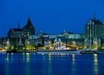 Rostock__1698_RET_1024x768